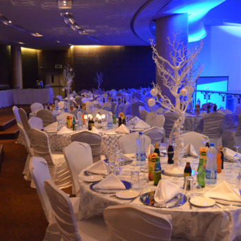 access-all-white-party-14
