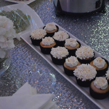 access-all-white-party-19
