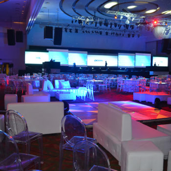 access-all-white-party-8