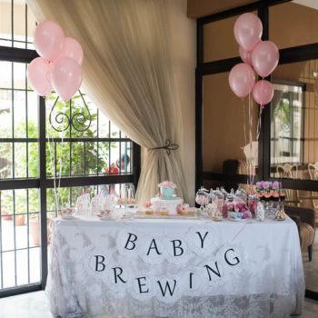 baby-brewing-19