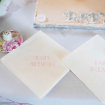 baby-brewing-20
