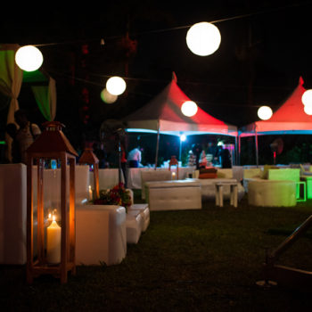 belo-osagie-christmas-party-15