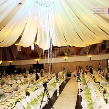 carmen-wakeel-tradl-wedding-3