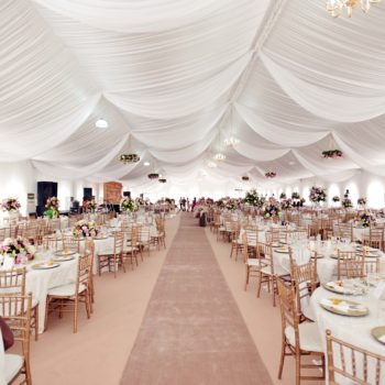 nere-wedding-1