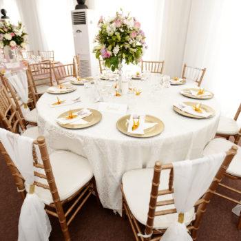 nere-wedding-10
