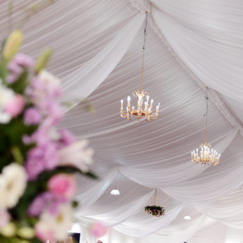 nere-wedding-11