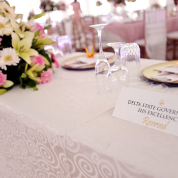 nere-wedding-12