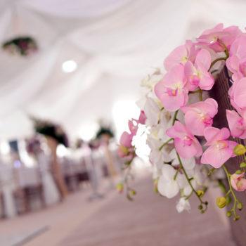 nere-wedding-15