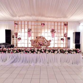 nere-wedding-2