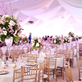 nere-wedding-3