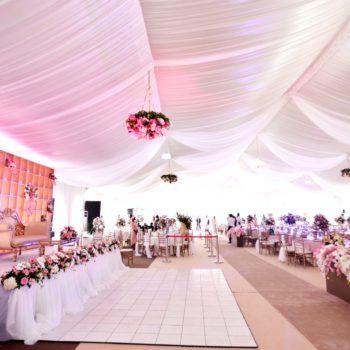 nere-wedding-4