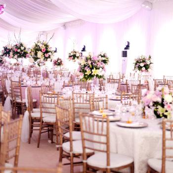 nere-wedding-7