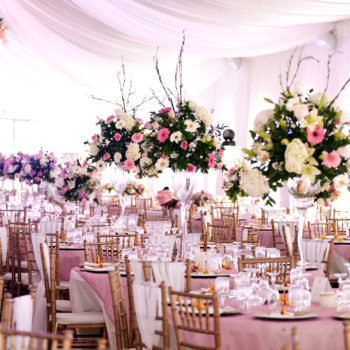 nere-wedding-9